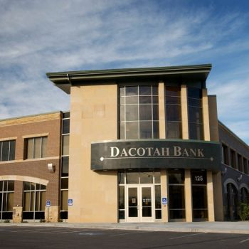 Dakotah Bank