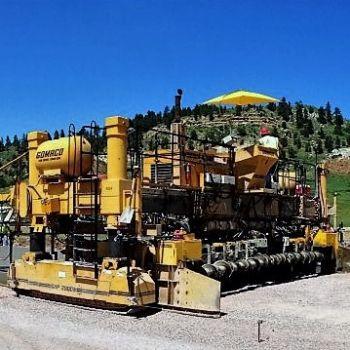 Heavy Constructors